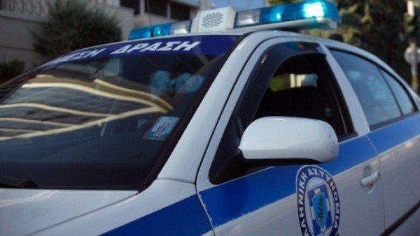 Ερυθρός Σταυρός: Συνελήφθη ο ασθενής που φέρεται να αποσύνδεσε τον αναπνευστήρα του 76χρονου
