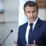 """ΗΠΑ: Η κατάρα της τηλεδιάσκεψης """"χτύπησε"""" και στη σύνοδο για το κλίμα, με θύματα τους προέδρους της Γαλλίας και της Ρωσίας"""