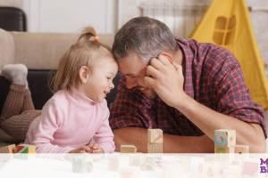 Η γονική αποξένωση ως απόρροια της αποκλειστικής επιμέλειας