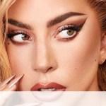 Η Lady Gaga απαθανατίζεται με το νυφικό της και είναι πραγματικά αγνώριστη