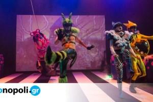 Θέατρο Online: 37 προτάσεις με παραστάσεις για το Σαββατοκύριακο 10-11/4