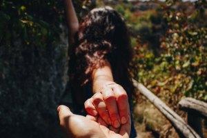 Θέλεις η σχέση σου να είναι το απόλυτο couple goal; Έτσι θα τα καταφέρεις