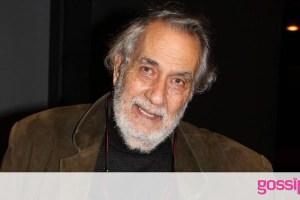 Κώστας Αρζόγλου: «Αυτό που έχει δημιουργηθεί τώρα, είναι ένα τσουνάμι, το οποίο δεν σώζεται»
