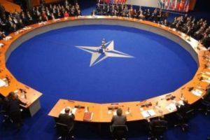 ΝΑΤΟ : Στις 14 Ιουνίου η Σύνοδος Κορυφής – «Πρώτη» για τον Μπάιντεν - Ειδήσεις - νέα - Το Βήμα Online