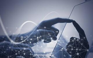 «Ναι» στην τηλεργασία και μετά την πανδημία λένε 6 στις 10 επιχειρήσεις – Στρατηγική ο ψηφιακός μετασχηματισμός