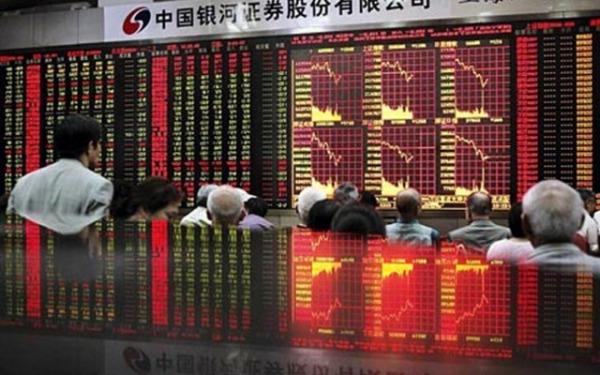 Προσεκτικές τοποθετήσεις στις ασιατικές αγορές
