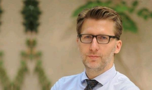 Σκέρτσος: Από τον Μάιο θα συζητήσουμε για οριστική άρση μέτρων