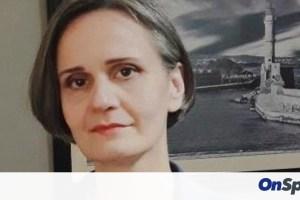 Σκόπα: «Έλλειψη διαφάνειας, συμμαχίες, ανακολουθία και υιοθέτηση περίεργων πρακτικών από Φασούλα»