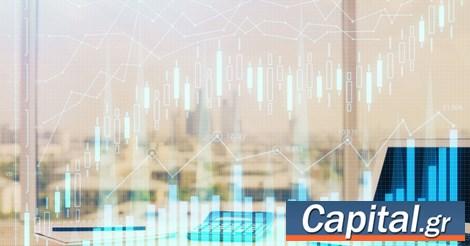 Στηρίγματα στον Large Cap βρίσκει το Χρηματιστήριο