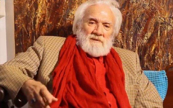 Συλλυπητήριο μήνυμα του Υπουργείου Πολιτισμού για την απώλεια του Δημήτρη Ταλαγάνη