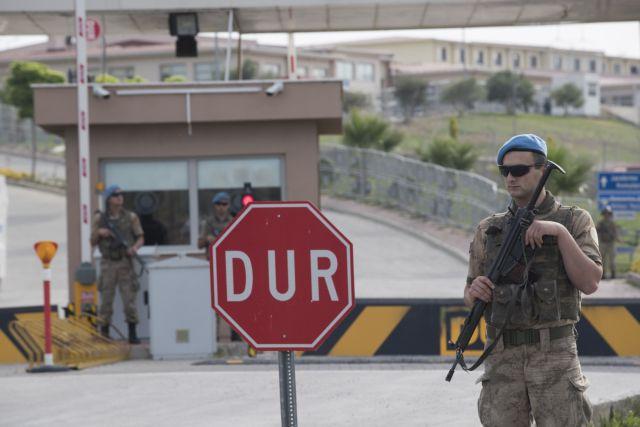 Τουρκία: Ισόβια σε τέσσερις απόστρατους για την απόπειρα πραξικοπήματος του 2016