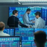 Χρηματιστήριο: Κατοχυρώνει τις 900 μονάδες ο ΓΔ
