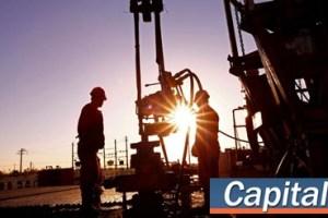 Πτώση για το πετρέλαιο, απώλειες 3,5% για το αμερικανικό αργό στην εβδομάδα