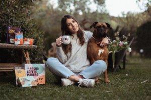 Coffee Island: Λαμπερές ιδέες δώρων για το Πάσχα