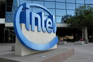 Intel: Αύξηση στις πωλήσεις μικροκυκλωμάτων για PC