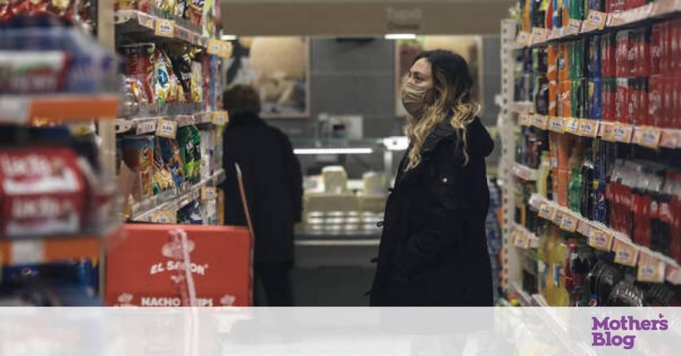 Εμπορικά καταστήματα – Σούπερ μάρκετ: Πότε ανεβάζουν ξανά ρολά και με ποιο ωράριο