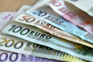 Επίδομα 534 ευρώ: Πότε θα καταβληθεί η αποζημίωση του Απριλίου