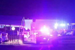 ΗΠΑ: Μακελειό με 7 νεκρούς σε πάρτι γενεθλίων | Ειδήσεις - νέα - Το Βήμα Online