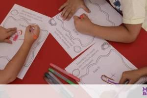 Κορονοϊός: Ανοίγουν την Δευτέρα οι βρεφονηπιακοί - παιδικοί σταθμοί - Πώς θα λειτουργήσουν