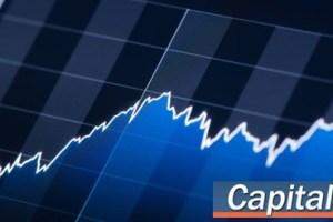 Μεικτά πρόσημα στις ευρωπαϊκές αγορές