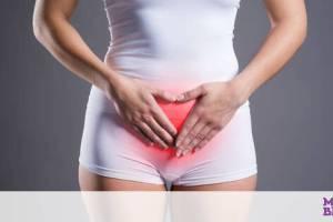 Πόνος στην κοιλιά: 5 σημάδια ότι είναι πιο σοβαρός από ότι πιστεύετε (εικόνες)