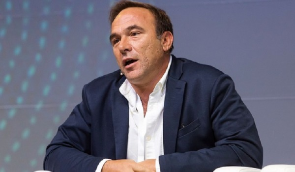 Π. Κόκκαλης: Πριν 8 μέρες η ΝΔ καταψήφισε στο Ευρωκοινοβούλο την άρση των πατεντών για τα εμβόλια