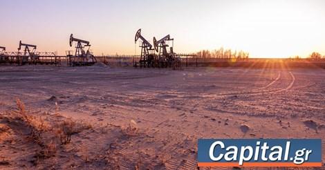 Συνεχίζει ανοδικά το πετρέλαιο, τα $70 'βλέπει' το Brent