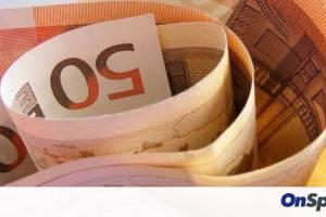 Συντάξεις: Έρχονται αυξήσεις και αναδρομικά για τους συνταξιούχους - Δικαιούχοι και ποσά
