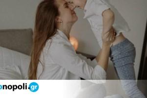 10 δώρα που πραγματικά θέλει μια μαμά για τη Γιορτή της Μητέρας - Monopoli.gr