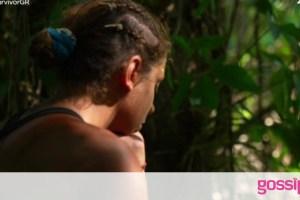 Survivor: «Η Μαριαλένα το τελευταίο δεκαήμερο είναι σε κακή ψυχολογική κατάσταση»
