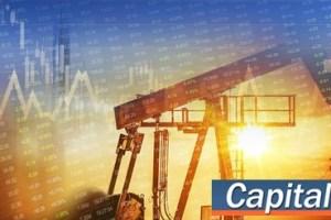 Άνοδο για πέμπτη ημέρα καταγράφει το πετρέλαιο