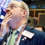 Απνοια στο χρηματιστήριο