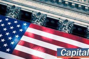 Απώλειες στη Wall μετά τις ανακοινώσεις της Fed