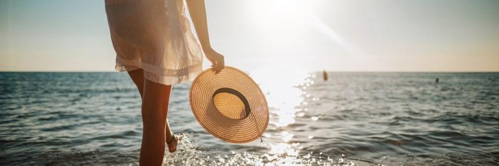 Αυτά είναι τα δύο πιο συχνά προβλήματα υγείας που εμφανίζονται το καλοκαίρι
