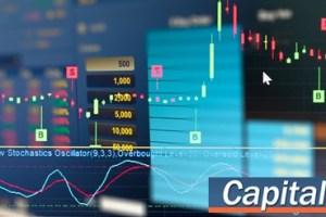 Θετικά πρόσημα στις ευρωπαϊκές αγορές