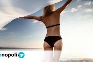 Καλοκαιρινή διατροφή: Πώς θα χάσετε βάρος ακόμα και στις διακοπές - Monopoli.gr