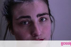 Μαϊδάνογλου: Ανατριχιάζει η καταγγελία της: «Ούρλιαζα, έβριζα και τον απειλούσα με μια μολυβοθήκη»