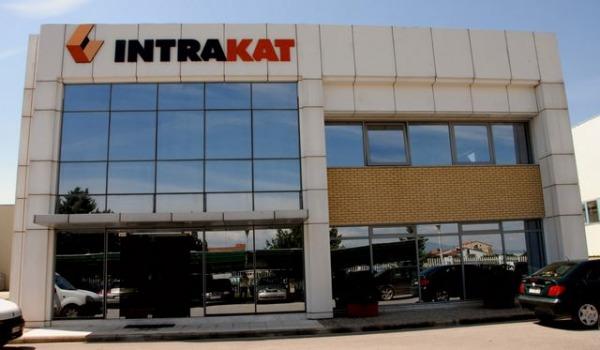 Μετοχικές αλλαγές στην Intrakat – Οι νέοι μεγαλομέτοχοι και η επέκταση στις ΑΠΕ