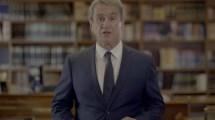Ο Ανδρέας Λοβέρδος ανακοίνωσε την υποψηφιότητά του για την ηγεσία του ΚΙΝΑΛ