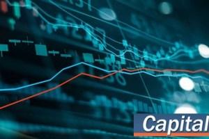 Σε αναζήτηση κατεύθυνσης οι ευρωαγορές μετά την ισχυρή αντίδραση της Wall