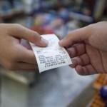 Στη Βουλή η τροπολογία για τη μόνιμη μείωση του ΦΠΑ σε Λέρο, Λέσβο, Κω, Σάμο και Χίο
