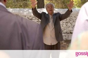 Χαιρέτα μου τον πλάτανο: Τι θα συμβεί στο χωριό και θα τους συνταράξει όλους;