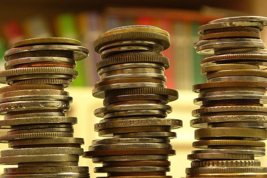 Bloomberg: Τα hegde funds έχουν ένα νέο αγαπημένο τους ομολογο