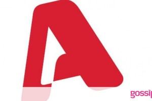 ALPHA: Πρωτιά τηλεθέασης για τον μήνα Μάϊο