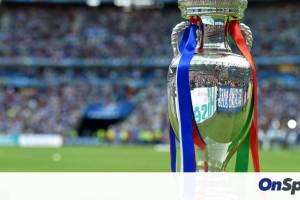 Euro 2020: Το πρόγραμμα της ημέρας (23/06)
