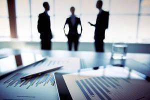 Ένταξη εποχικών επιχειρήσεων στο πρόγραμμα των 100.000 νέων θέσεων εργασίας