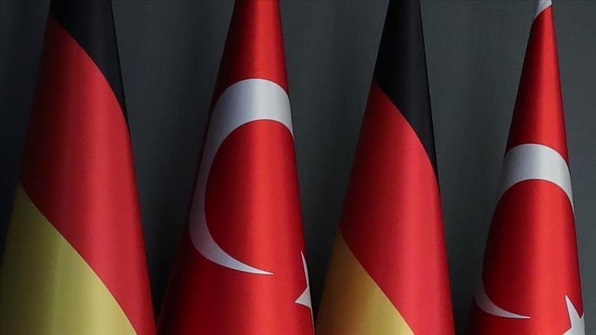 Γερμανία: «Καλούμε την Τουρκία να τηρήσει όλα τα ψηφίσματα» - Ειδήσεις - νέα - Το Βήμα Online