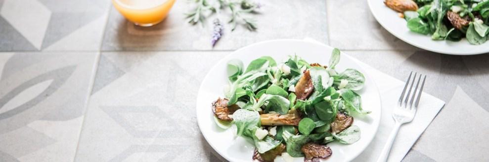 Δέκα τροφές που επιταχύνουν τον μεταβολισμό και οι συμβουλές για απώλεια βάρους εύκολα