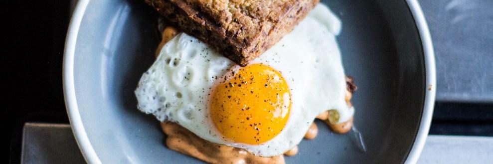 Είναι τα αυγά η πιο υγιεινή τροφή; Και πώς επηρεάζουν θετικά τις ορμόνες σου;
