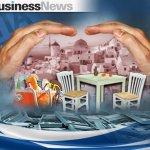 Επιδοτήσεις ΕΣΠΑ: Τις επόμενες ημέρες €69 εκατ. στην εστίαση, το φθινόπωρο τα χρήματα σε τουρισμό